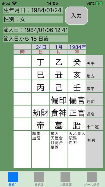 f:id:aoimotoki:20200404140840p:plain