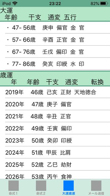 f:id:aoimotoki:20200404232743p:plain