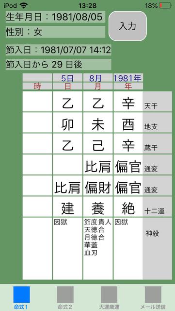 f:id:aoimotoki:20200407133233p:plain