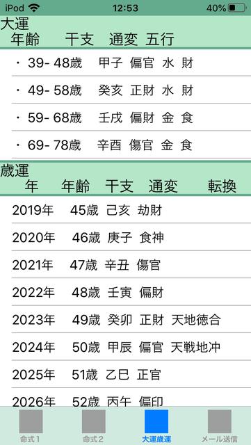 f:id:aoimotoki:20200408130009p:plain