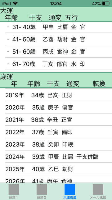 f:id:aoimotoki:20200412130924p:plain