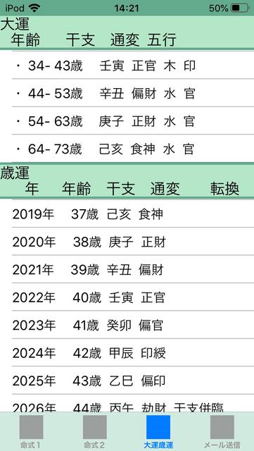 f:id:aoimotoki:20200413142510p:plain