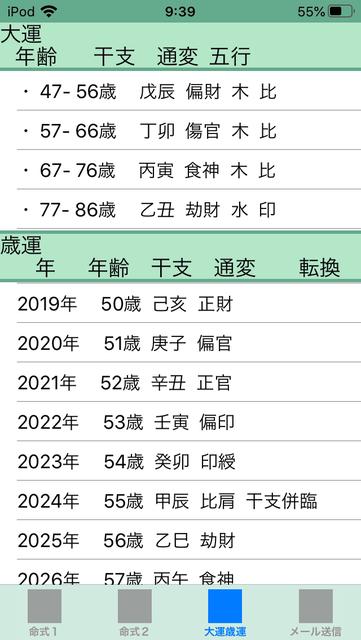 f:id:aoimotoki:20200417094207p:plain