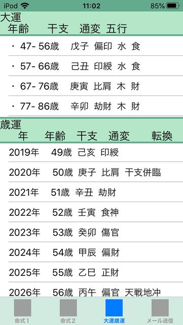 f:id:aoimotoki:20200421110428p:plain