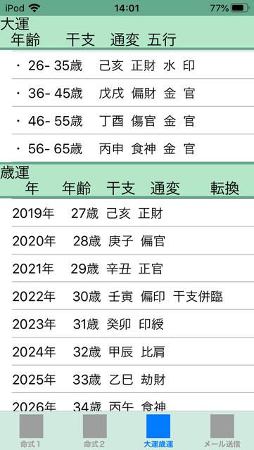 f:id:aoimotoki:20200507140452p:plain