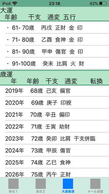 f:id:aoimotoki:20200510232549p:plain