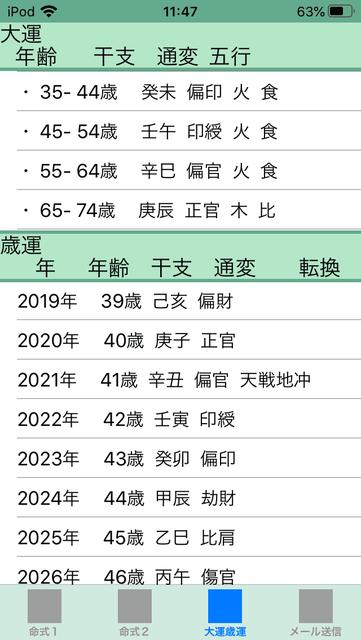 f:id:aoimotoki:20200514115009p:plain