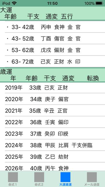 f:id:aoimotoki:20200515115630p:plain