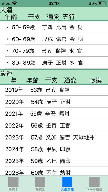 f:id:aoimotoki:20200516232519p:plain