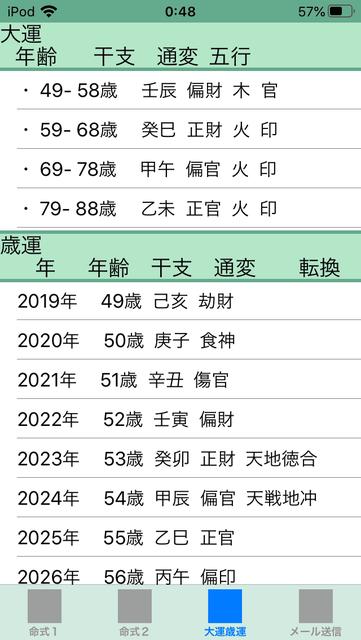 f:id:aoimotoki:20200519005118p:plain