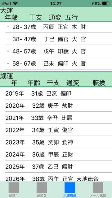 f:id:aoimotoki:20200522143041p:plain