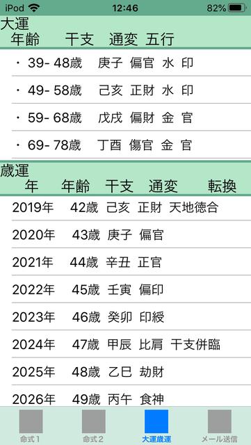 f:id:aoimotoki:20200524124912p:plain