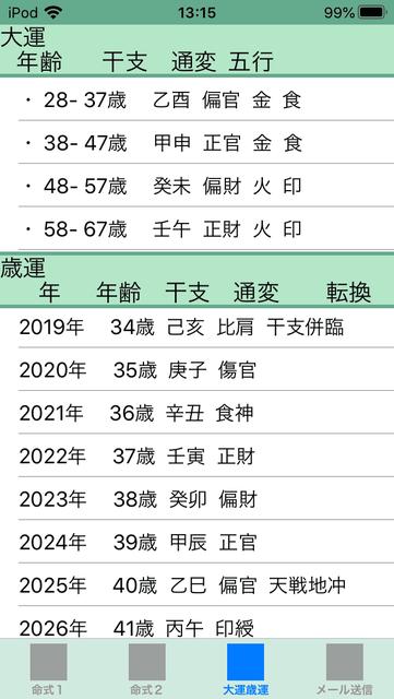 f:id:aoimotoki:20200525132019p:plain