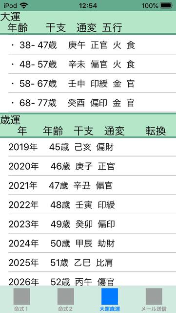 f:id:aoimotoki:20200526125929p:plain