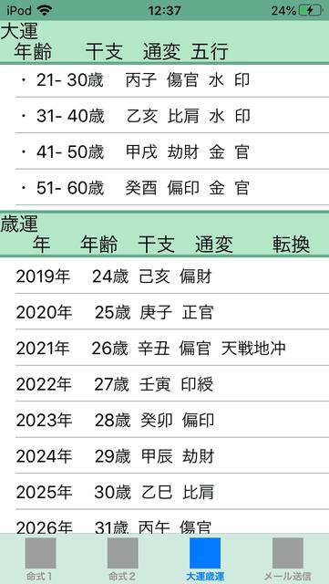 f:id:aoimotoki:20200609124311p:plain