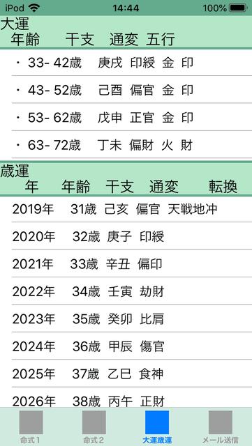 f:id:aoimotoki:20200610144754p:plain
