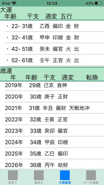 f:id:aoimotoki:20200612122813p:plain