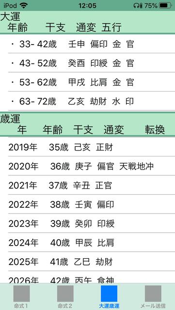 f:id:aoimotoki:20200613121242p:plain