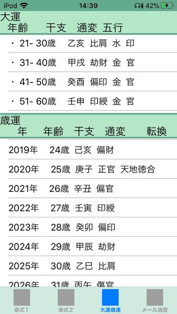 f:id:aoimotoki:20200617144223p:plain