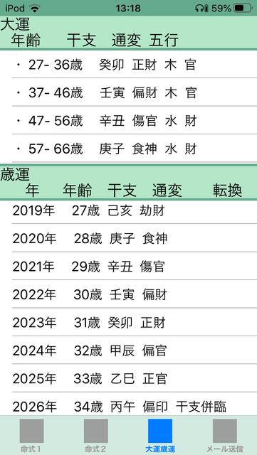 f:id:aoimotoki:20200623132128p:plain