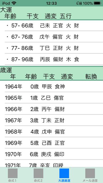 f:id:aoimotoki:20200627123543p:plain