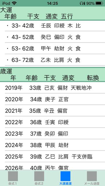 f:id:aoimotoki:20200630142827p:plain