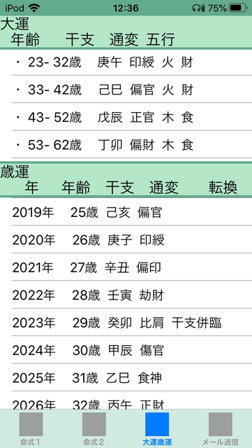 f:id:aoimotoki:20200703124306p:plain