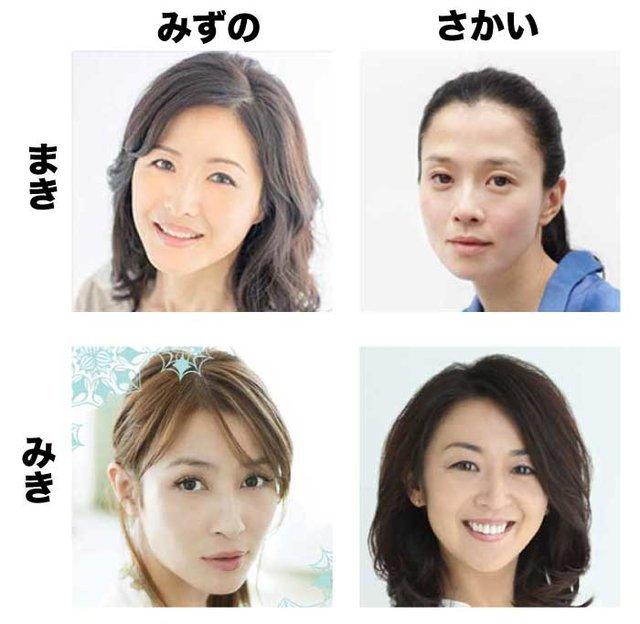 f:id:aoimotoki:20200705112643j:plain
