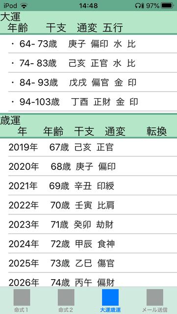 f:id:aoimotoki:20200706145115p:plain