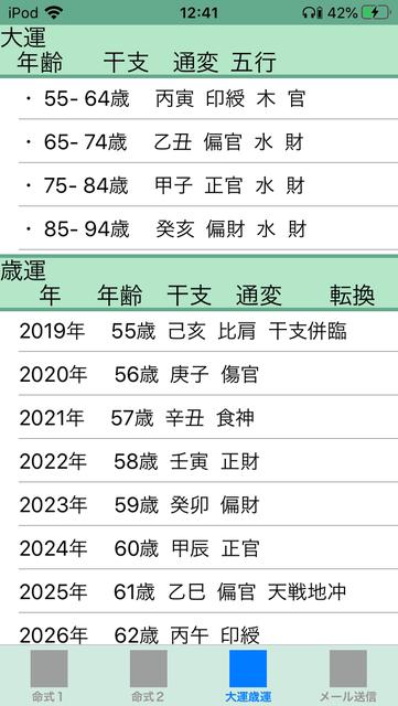 f:id:aoimotoki:20200708124429p:plain