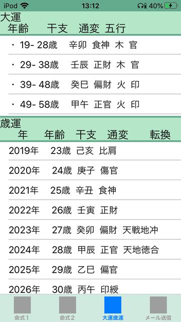 f:id:aoimotoki:20200718131707p:plain