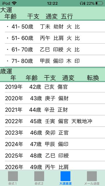 f:id:aoimotoki:20200724122722p:plain