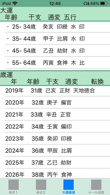 f:id:aoimotoki:20200727124800p:plain