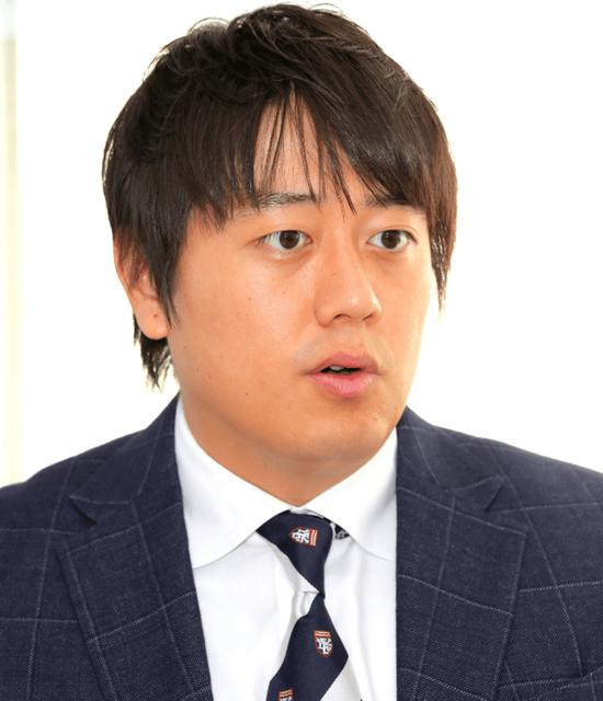 f:id:aoimotoki:20200727124807p:plain