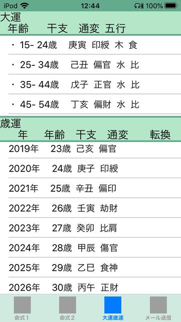 f:id:aoimotoki:20200731124717p:plain