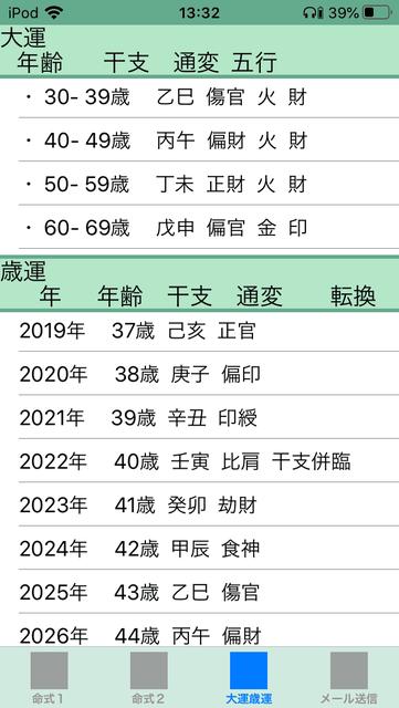 f:id:aoimotoki:20200803133455p:plain