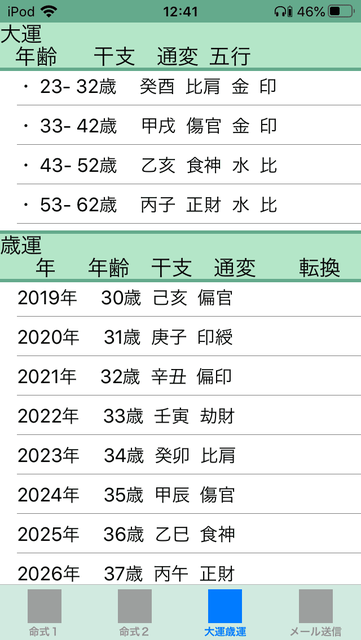 f:id:aoimotoki:20200807124529p:plain