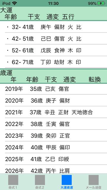 f:id:aoimotoki:20200809115525p:plain