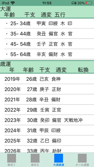 f:id:aoimotoki:20200812120100p:plain