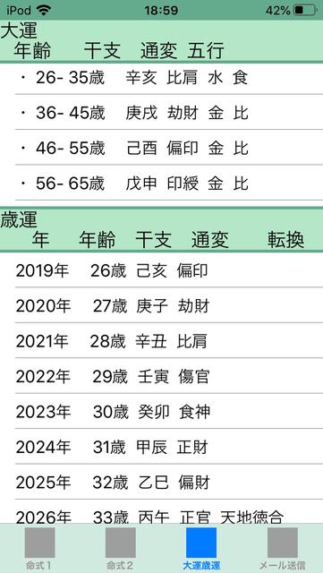 f:id:aoimotoki:20200812190645p:plain