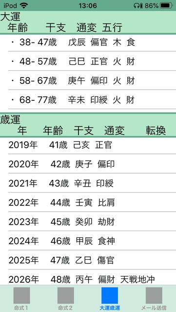 f:id:aoimotoki:20200814131007p:plain