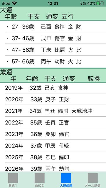 f:id:aoimotoki:20200815123519p:plain