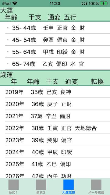 f:id:aoimotoki:20200816112557p:plain