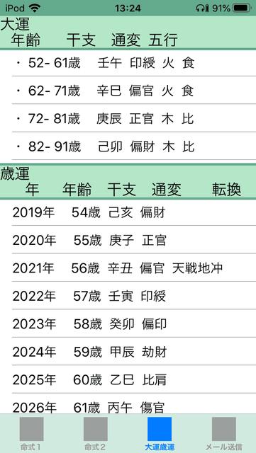 f:id:aoimotoki:20200817132643p:plain