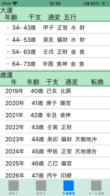 f:id:aoimotoki:20200824124344p:plain