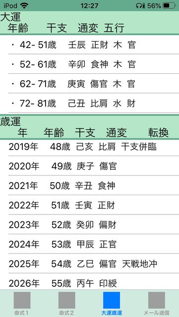 f:id:aoimotoki:20200907123310p:plain