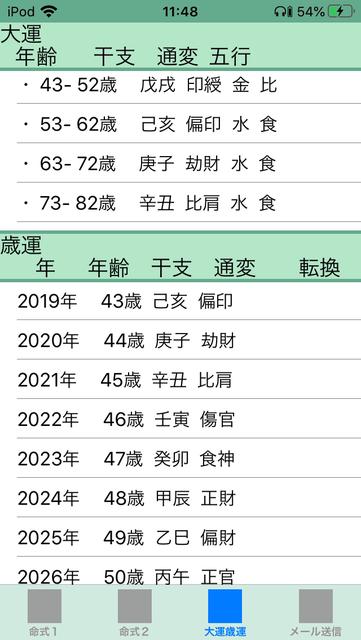 f:id:aoimotoki:20200909115226p:plain