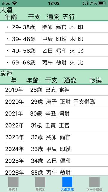 f:id:aoimotoki:20200909180625p:plain
