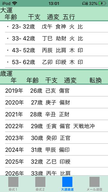 f:id:aoimotoki:20200912130416p:plain