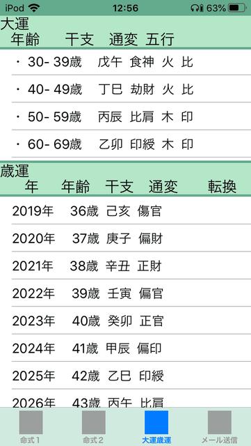 f:id:aoimotoki:20200914131028p:plain